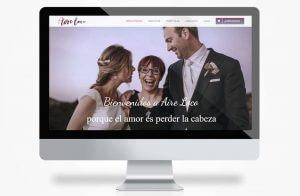 aireloc-diseno-web-agencia-publicidad-murcia-dinamical-agencia-marketing-online-cartagena-min
