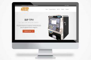 biptp-diseno-web-agencia-publicidad-murcia-dinamical-agencia-marketing-online-cartagena-min