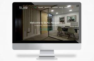 blau-diseno-web-agencia-publicidad-murcia-dinamical-agencia-marketing-online-cartagena-min