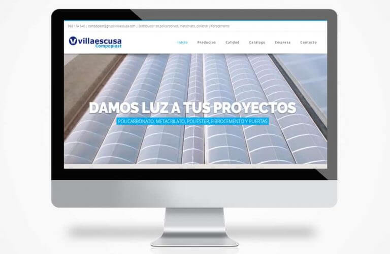 compo-diseno-web-agencia-publicidad-murcia-dinamical-agencia-marketing-online-cartagena-min
