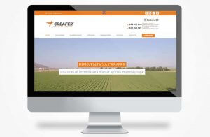 creaf-diseno-web-agencia-publicidad-murcia-dinamical-agencia-marketing-online-cartagena-min