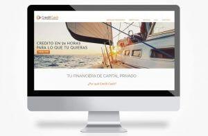 credit-diseno-web-agencia-publicidad-murcia-dinamical-agencia-marketing-online-cartagena-min