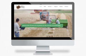 faet-diseno-web-agencia-publicidad-murcia-dinamical-agencia-marketing-online-cartagena-min