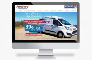furnov-diseno-web-agencia-publicidad-murcia-dinamical-agencia-marketing-online-cartagena-min