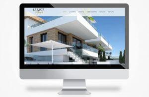 lamata-diseno-web-agencia-publicidad-murcia-dinamical-agencia-marketing-online-cartagena-min