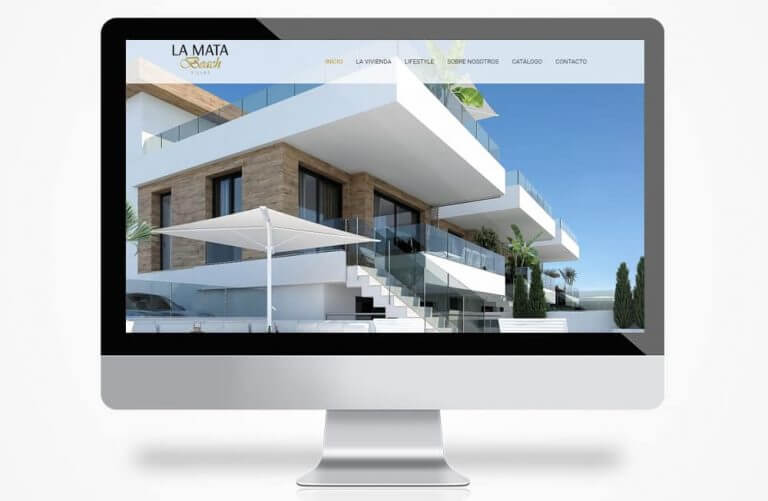 lamata-diseno-web-agencia-publicidad-murcia-dinamical-agencia-marketing-online-cartagena-min