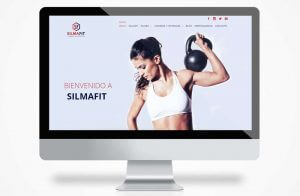 silma-diseno-web-agencia-publicidad-murcia-dinamical-agencia-marketing-online-cartagena-min