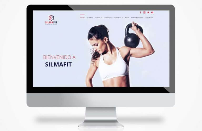silma-diseno-web-agencia-publicidad-murcia-dinamical-agencia-marketing-online-cartagena-min