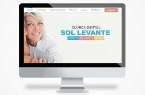 sol-diseno-web-agencia-publicidad-murcia-dinamical-agencia-marketing-online-cartagena-min