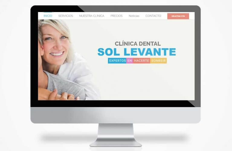 sol-diseno-web-agencia-publicidad-murcia-dinamical-agencia-marketing-online-cartagena-min