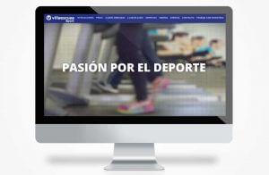 sport-diseno-web-agencia-publicidad-murcia-dinamical-agencia-marketing-online-cartagena-min