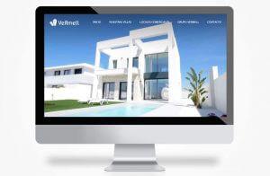 verme-diseno-web-agencia-publicidad-murcia-dinamical-agencia-marketing-online-cartagena-min