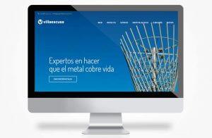 villa-diseno-web-agencia-publicidad-murcia-dinamical-agencia-marketing-online-cartagena-min