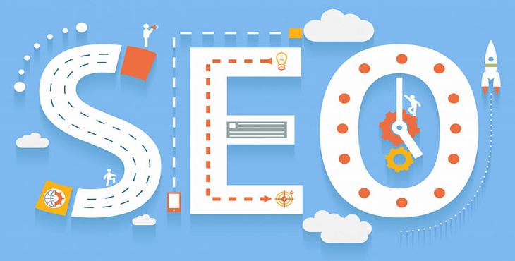 Tendencias en Diseño Web en 2019 la importancia del posicionamiento SEO.