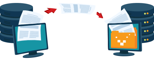 Fases en el Diseño de una Página Web